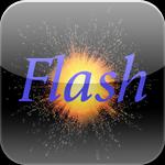 BigFlash1