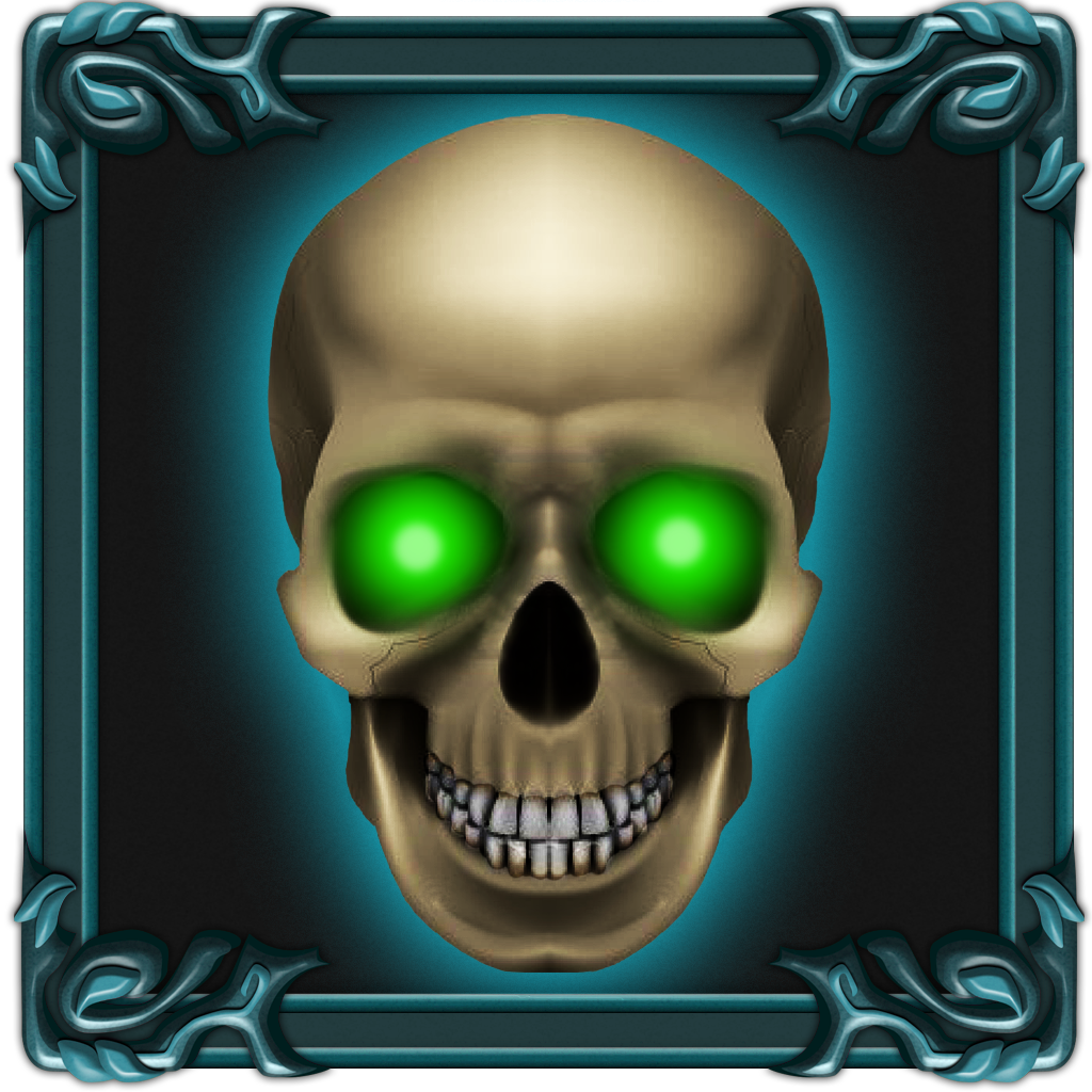 Dungeon of Legends by BBG Entertainment GmbH icon