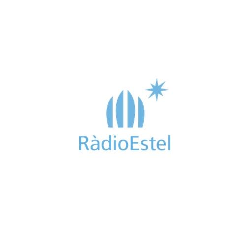 iRadioEstel