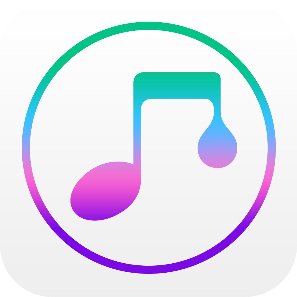 DropMusic(ドロップミュージック) -無料で音楽聴き放題!!