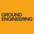 Ground Engineering [GE]