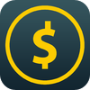 Money Pro - EASY! Bills, Budgets and Accounts w/ Sync