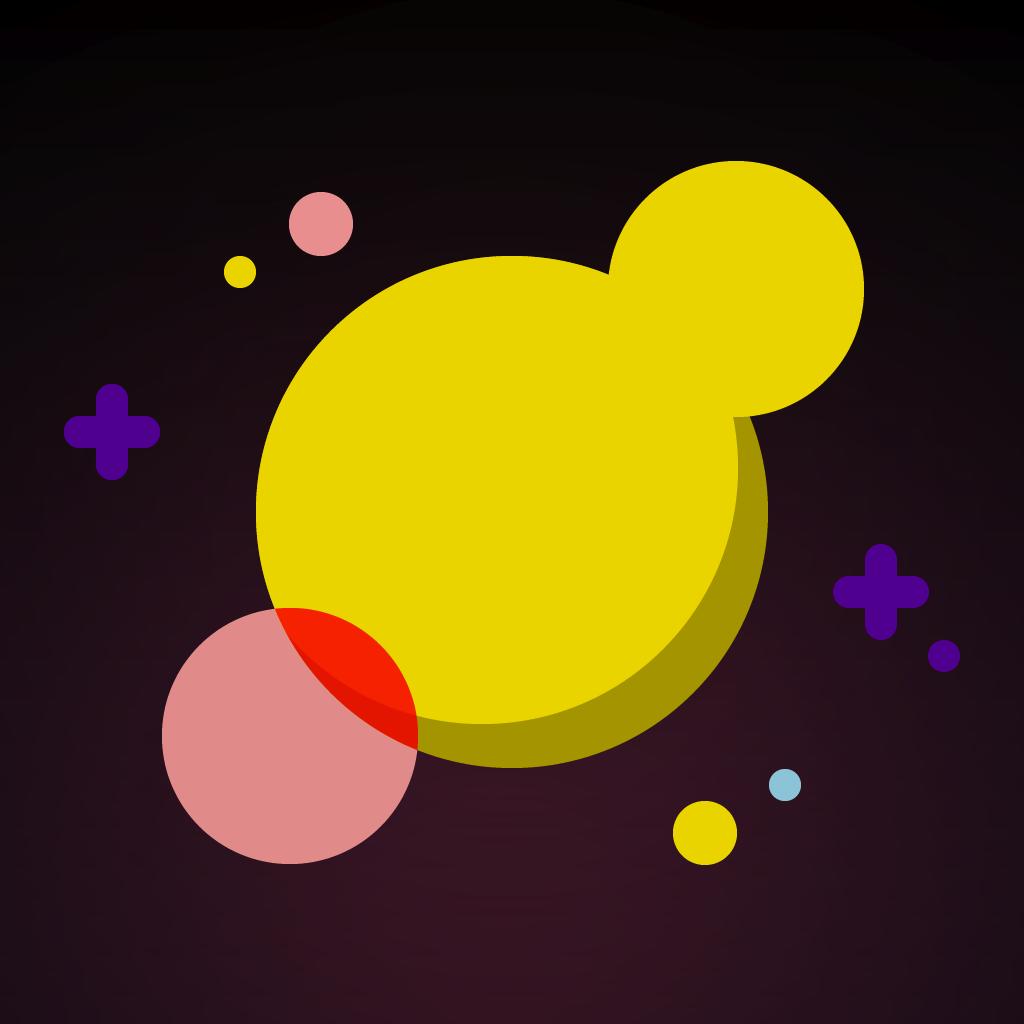 Eliss Infinity iOS
